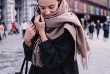 マフラー スカーフ