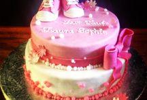 Torten / Cakes