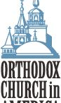 Orthodox Christianity  / by Ashley Foster