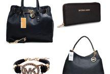 purses,purses,purses Love it!! / by Marcy