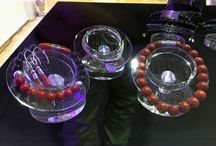 Nice events / Beautiful events where we have been with our jewelry.