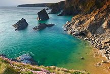 Cornwall Sept 17