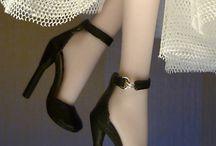 Zapatosbarbie