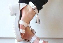 Prim ver 2016 shoes
