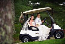 Wedding/engagemenr