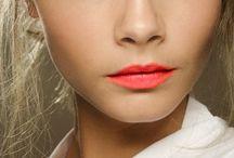 Makeup:D