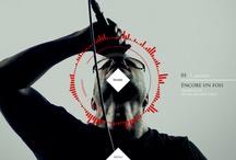 【Award】Dutch Design Award / by TING-HSIEN LIN