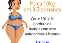 magra