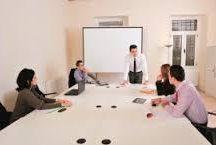 """BUSINESS AU FÉMININ / Bienvenue dans le futur du """"business moderne"""" ! Voici pour toutes les femmes Chefs d'entreprises, Cadres supérieurs, Cadres et Apporteuses d'affaires, un blog incontournable !"""