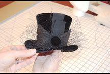 kalapkak