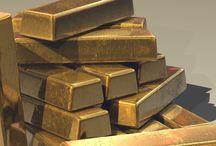 Altın Piyasası / Altın piyasasından güncel haberler
