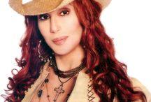 Cher / Singer