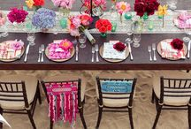 My Cabo Wedding / by Katie Moore