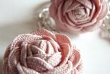 Masnik, rózsák