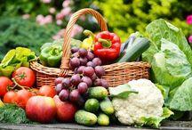 Healthy Kidneys Foods