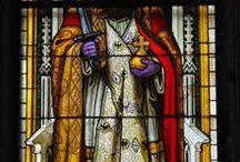 op reis door de tijd: Karel de Grote/History Karel de Grote / Karel de Grote voor de basisschool