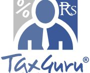 TaxGuru / Tax Guru is a reliable source for latest Direct / Indirect Tax & Corporate Law Related Information