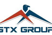 GTX Group