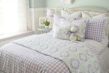 chappell bedroom ideas