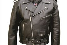 Mens Motorcycle Jackets at Ricks Motorcycle Gear / About Us  We are strictly internet sales, with warehouses all over the country that ship the products we sell.  We have been in business over 5 years selling top of the line boots by Forma, and apparel by Allstate Leather. Location Our office is located in Aurora, CO with warehouses in California and Texas.  Strictly internet sales making for
