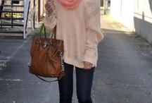Shopping - Outfits I like