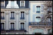 Bretagne (2006 + 2009 + 2010)