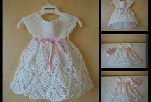 sukieneczka1