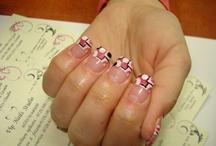 Nails / Vip Nails Studio - Made by Gina