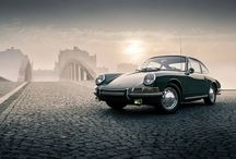 Picturesque 1966 Porsche 912 Stuns in Poland! / The Porsche 912 was manufactured by the German automaker from 1965 to 1969 as its entry-level car. It succeeded the Porsche 356 and borrowed design from the 911.  website: http://www.gtspirit.com/2015/07/15/picturesque-1966-porsche-912-stuns-in-poland/  #luxury   #ca   #porsche   #poland