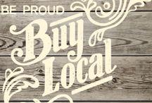Buy Local Milwaukee