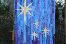 Advent / by Kelley Young