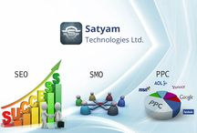 SMO services packages