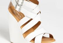 Shoes <33