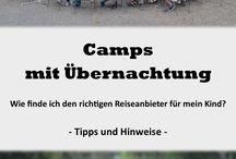 Blog: Reisen