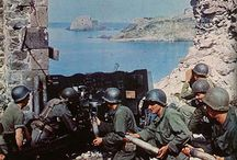 Foto Seconda Guerra Mondiale