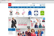 IKEA XXS Website