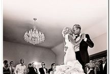 Wedding photography / by Rachel Darling