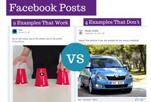 Facebook Articles / All things #Facebook