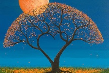 ARBRES-TREES
