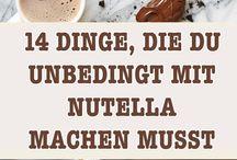 Nutella*.*