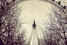 ~London~