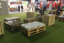 Area Relax al Made expo
