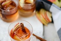 Cocktail Lover / Cocktail recipes and drinking gifts