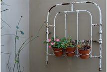 Inspiration décoration
