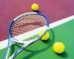 spor / tenis