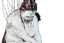 THE ENDLESS / by Vertigo Comics en México