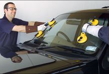 windshield repair Missoula