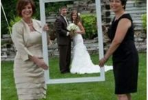 Ideas Matrimonio LF&MM