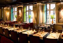 Lemongrass / Caribbean Restaurant in Oslo