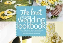 Planning your wedding / by Clive Public Library